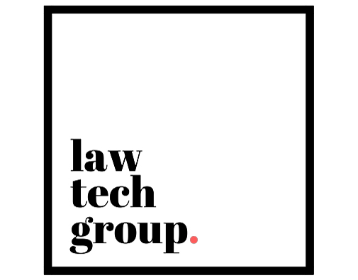 Lawtechgroup